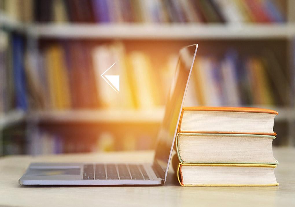 ordinateur livre formation graphisme